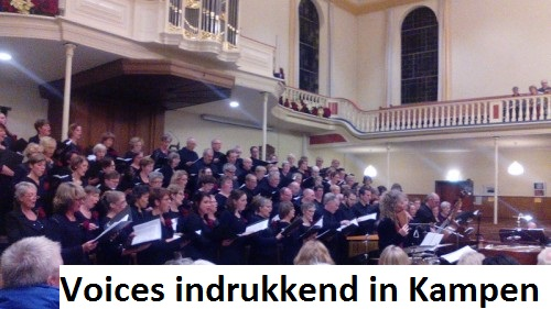 Klik op ondestaande link: http://www.genemuidenactueel.nl/2014/12/09/7544/