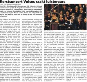 artikel-kerstconcert-voices