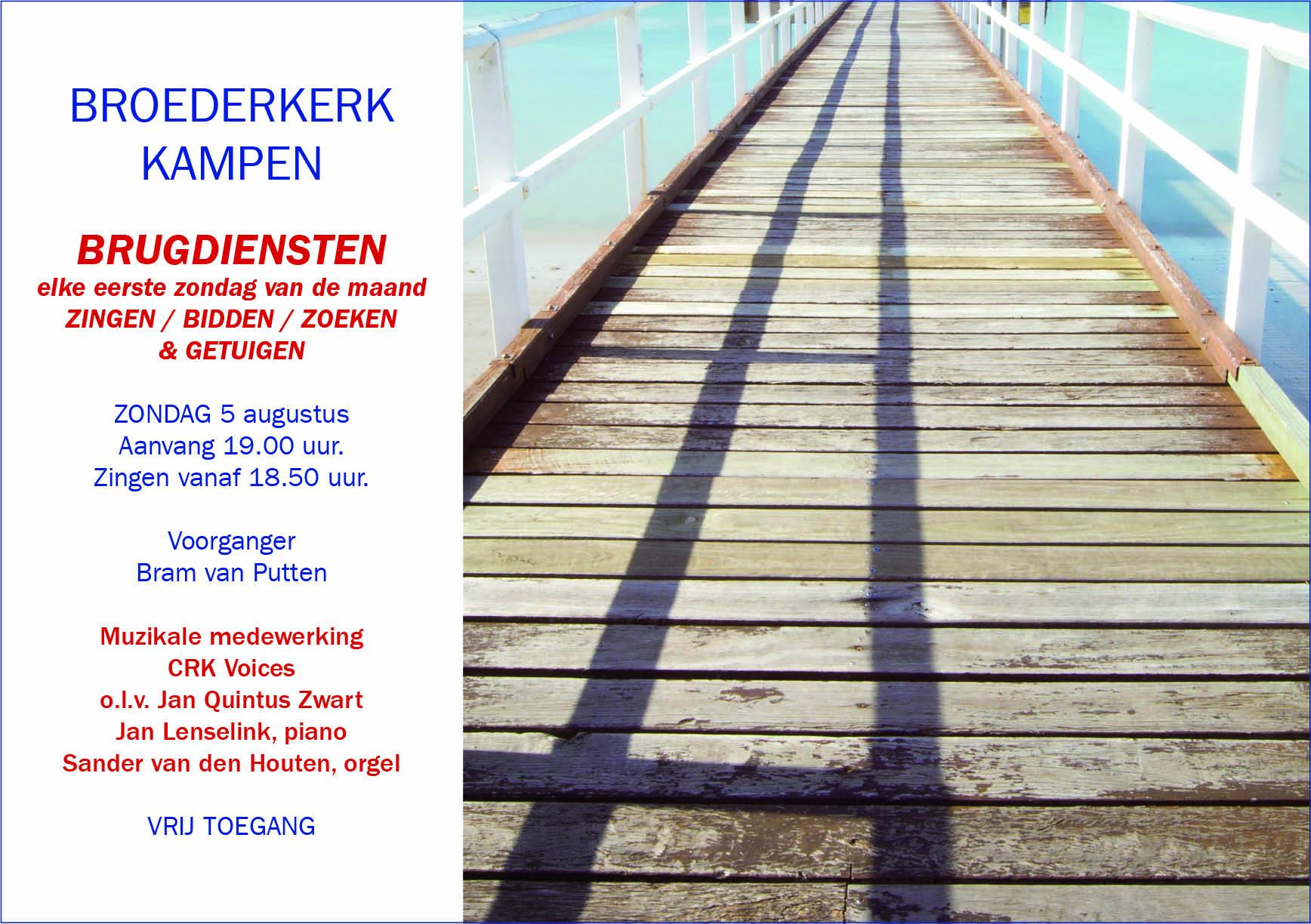 Flyer voor 5 augustus_brugdienst