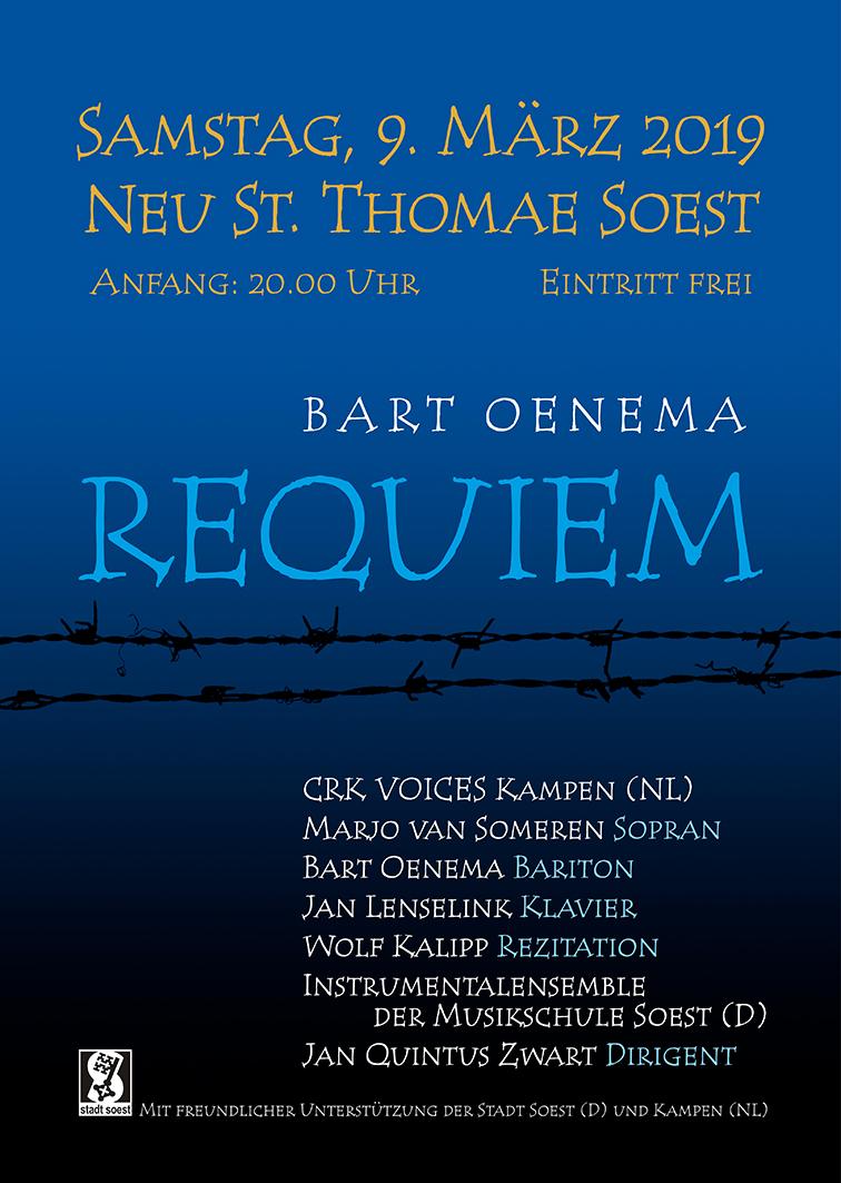 SocMed_RequiemSoest2019