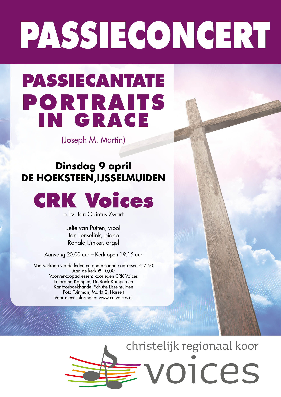 Voices poster Passie-IJsselmuiden_nieuw